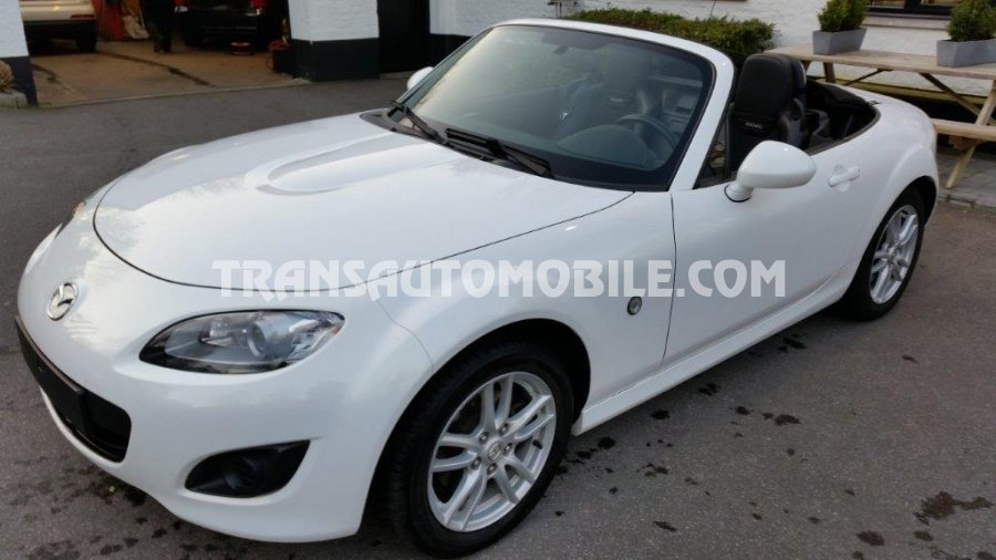 contact mazda mx 5 miata cabrio besoin d 39 informations toyota afrique. Black Bedroom Furniture Sets. Home Design Ideas
