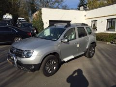 Renault - Annonces export Renault Duster , neufs ou d'occasion - Export Renault Duster
