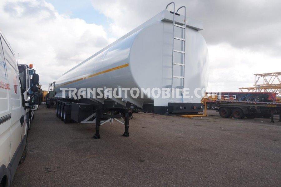 Import / export Lindner & Fischer Lindner & Fischer TSA 50 SD    - Afrique Achat