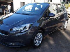 Opel - Annonces export Opel CORSA 5 PORTES, neufs ou d'occasion - Export Opel CORSA 5 PORTES
