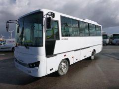 Isuzu ECOBUS URBAN Diesel