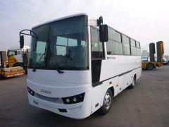 Isuzu Ecobus CLASSIC Diesel