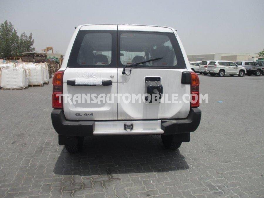 nissan patrol price nissan patrol gl td42 diesel nissan africa export 2055