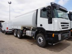 Iveco 682 DC330G38H