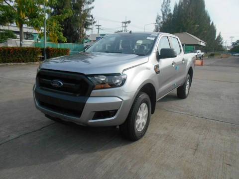 Exportation Ford - Annonces export Ford Ranger , neufs ou d'occasion -  Exportation Ford Ranger