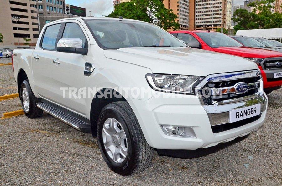 Ford Ranger Ranger Import To Kenya Ford Ranger Ranger Import To Kenya
