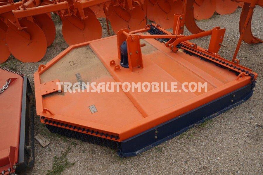 Import / export Galucho  CM 1800 294770000