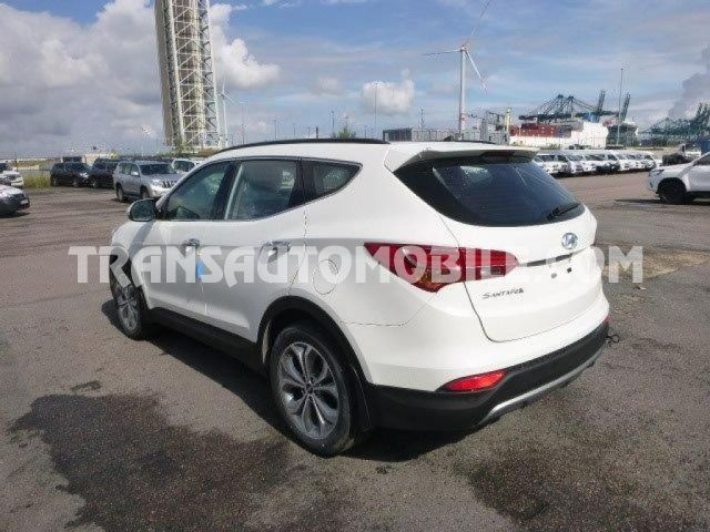 used sale stock nv fe hyundai htm suv santa reno gls for nevada
