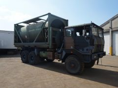 Export Renault trm 10000
