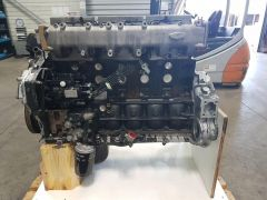 Man D0836LF02 836220  Diesel