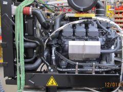 Deutz TCD 2015 V06 Export