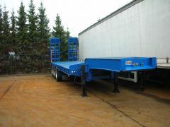 HSP FYK9400TDP Exportación