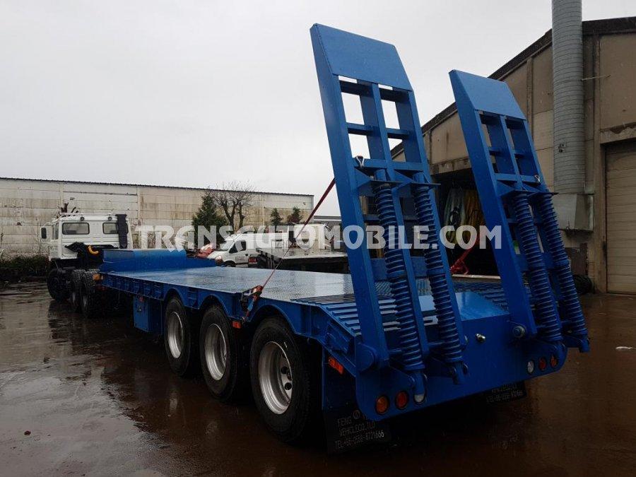 Import / export HSP HSP FYK9400TDP    - Afrique Achat