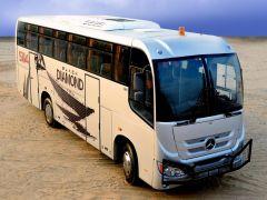 Mercedes - Annonces export Mercedes MCV S114 , neufs ou d'occasion - Export Mercedes MCV S114