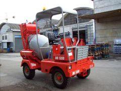 Exportation Silla - Annonces export Silla DB 1200 M , neufs ou d'occasion -  Exportation Silla DB 1200 M