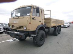 Kamaz - Annonces export Kamaz 43.118 10, neufs ou d'occasion - Export Kamaz 43.118 10