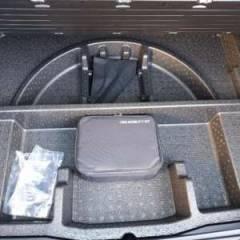 Hyundai TUCSON FACELIFT Benzin