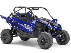 Export Yamaha - Anuncios exportación Yamaha YXZ 1000R SS buggy, nuevos o de ocasión -  Export Yamaha YXZ 1000R SS buggy