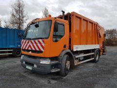 Exportation Renault - Annonces export Renault Premium 260, neufs ou d'occasion -  Exportation Renault Premium 260
