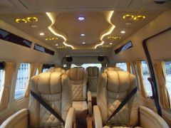 Export Toyota - Annonces export Toyota Hiace High Roof long wheelbase, neufs ou d'occasion -  Export Toyota Hiace High Roof long wheelbase