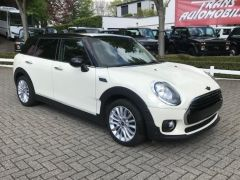 Mini clubman cooper Essence