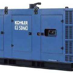 Export Sdmo KD1100