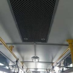 Isuzu Eco Urban  Diesel
