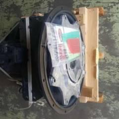 Twin Disc BOM S15857   INVERSEUR MARIN