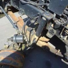 Renault trm 10000  Diesel
