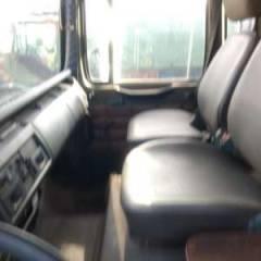 Import / export Man 15.240  Diesel  . Afrique achat