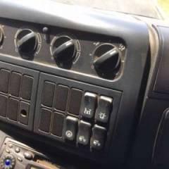 Man TGA 41.430 Diesel