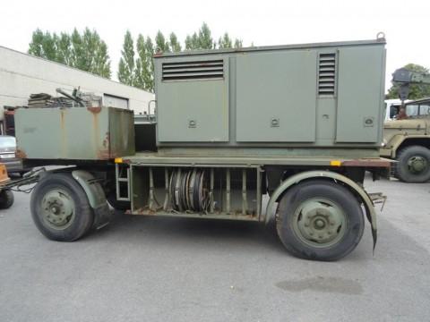 AvK OKB34/60-4 Export