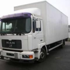 Export Man M32