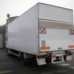 Import / export Man M32  Diesel  . Afrique achat