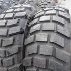 Exportation MICHELIN G20 PILOTE XL 15.5/80R20