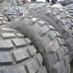Import / export Michelin G20 Pilote Xl 15.5/80r20 Diesel  . Afrique achat