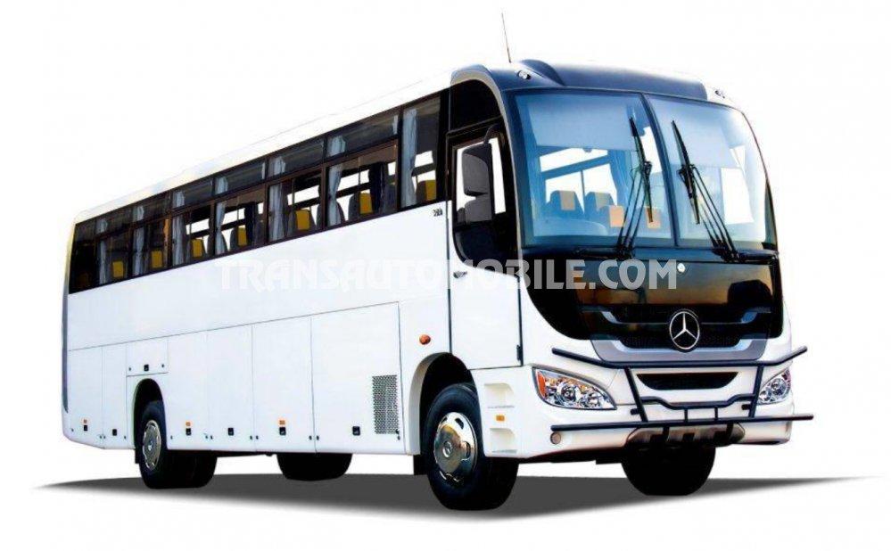 Import / export MCV - MERCEDES MCV - MERCEDES S124  Diesel   - Afrique Achat