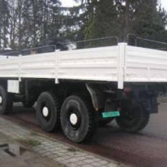 Import / export Man Kat 1 Ex Army Diesel  . Afrique achat