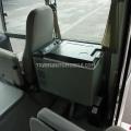 Import / export Toyota Coaster 29 seats