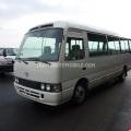 TOYOTA Coaster Autobús 30 Seats 4.2L  Standard
