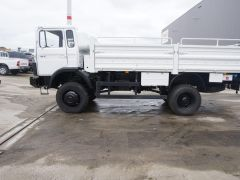 Iveco - Annonces export Iveco 110.17 AW, neufs ou d'occasion - Export Iveco 110.17 AW