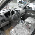 Suzuki Grand vitara  2.4L  JLX (2015) Nuevo
