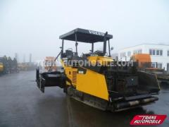 Exportation Volvo Abg - Annonces export Volvo Abg 7820 , neufs ou d'occasion -  Exportation Volvo Abg 7820